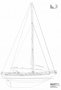 Ritning bruce-roberts-46-202